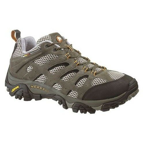 Merrell Moab Ventilator Mens Hiking Shoes