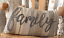 SAWYER-MILL-TICKING-STRIPE-QUILT-choose-size-amp-accessories-Farmhouse-Bedding thumbnail 34