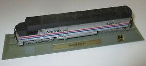 Del-Prado-USA-Amtrak-FP-45-gt-Top