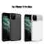 thumbnail 15 - 6800mAh Battery Charger Case For iPhone 11 12 Pro Max Power Bank Charging Cover