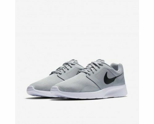 Nib Homme Nike Tanjun NS Chaussures Course Baskets Kaishi Rosche Noir 747492 003
