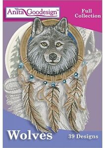 Anita-Goodesign-Wolves-Embroidery-Machine-Design-CD-NEW-240AGHD