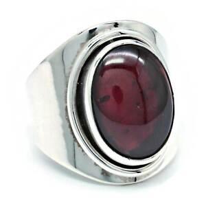 Ring-925-sterling-zilver-granaat-rode-steen