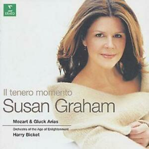 Susan-Graham-Il-Tenero-Momento-CD-2001-Incredible-Value-and-Free-Shipping