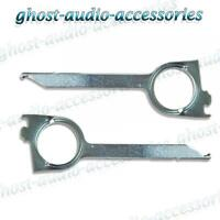 Vw Passat Car Cd Stereo Removal Release Keys Radio Extraction Tools Pins Ix-106