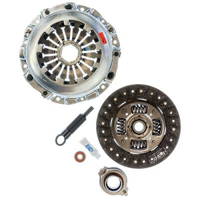 EXEDY 15802 Racing Clutch Kit