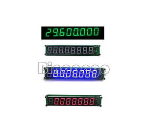 0-1-60MHz-20MHz-2-4GHz-RF-Signal-Frequency-Counter-Cymometer-Tester-LED-Display