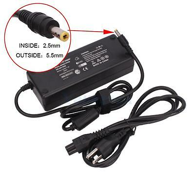 AC Adapter Charger for HP Compaq ZD7000 316688-003 317188-001 18.5V 6.5A 120W HK
