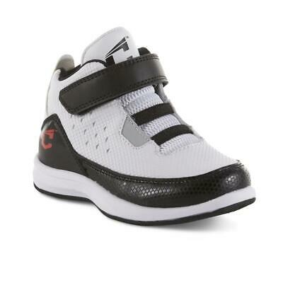 high top strap sneakers