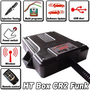 Centralina Aggiuntiva OBD2 v3 per 1 F20//F21 118d 150 CV Chip Tuning Box Diesel
