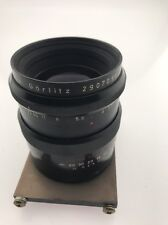 RARE Meyer-Optik Görlitz Primotar 3,5/180 180mm F3.5 M60 Mount