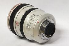 Canon Video Lens 3x Zoom XL 3,4-10,2 mm für Camcorder B-Ware vom Fachhändler