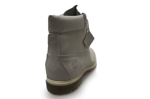 Scarpe bianche Timberland A180l Gre da Premium Vaorous 6 Boot Mens ginnastica CqwRUR