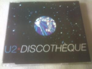 U2-DISCOTHEQUE-REMIXES-UK-CD-SINGLE-PART-2