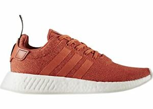 de1010a0adc4b NEW MEN S ADIDAS ORIGINALS NMD R2 BOOST SHOES  BY9915  Future ...