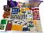thumbnail 2 - K'NEX Nintendo Super Mario 3D Land GHOST HOUSE Building Set Limited Ed. 90% Comp