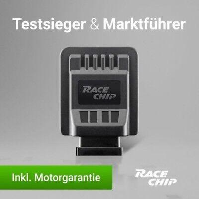 Chiptuning RaceChip Pro2 Macan 3.0 S Diesel 258PS 190 kW Tuningbox 25/% mehr Leistung und h/öhere Beschleunigung weniger Verbrauch