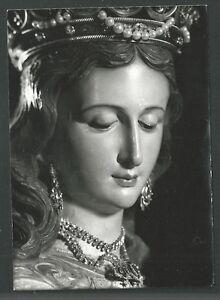 image pieuse foto ancianne de Maria Auxiliadora holy card santino estampa Rnc73HNM-09103210-836258688