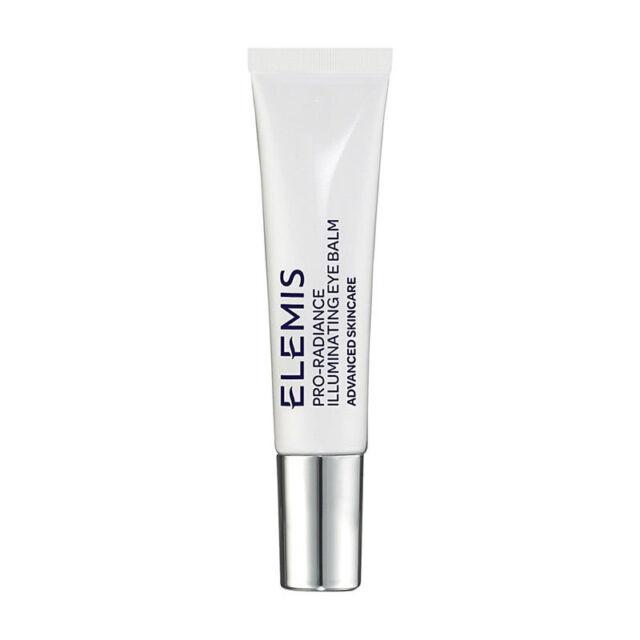 Elemis Pro-Radiance Illuminating Eye Balm 10ml