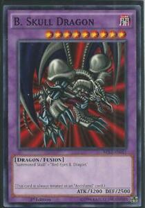Yugioh-B-Skull-Dragon-1st-Edition-Card