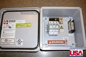 Solar Fuse Box Wiring Diagram Load