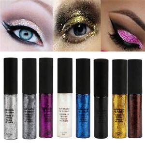 8-Colores-Purpurina-Delineador-de-Labios-Sombra-Ojos-Lapiz-Boligrafo