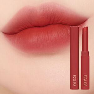EGLIPS-Muse-In-Velvet-Lipstick-1-8g-V001-V005