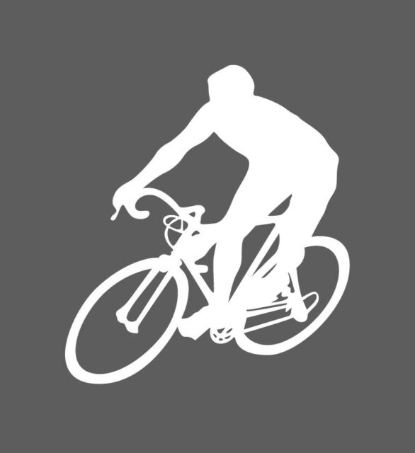 BIKE CYCLING MOUNTAIN MTB BMX ROAD CAR VAN WINDOW 2x Scott logo Sticker Decal