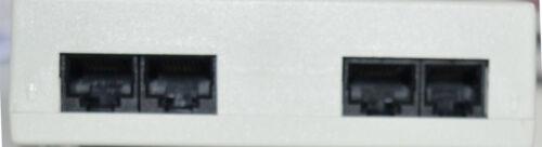 Siemens Eigentum CCH 14 PNT E Upo//E PS S0 S30817-K7011-B404-6 E3//R1 Terminator