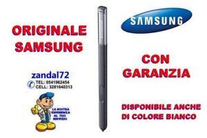 PENNINO-ORIGINALE-SAMSUNG-S-PEN-NERO-GALAXY-NOTE-4-N910F-N9100-N9105-N910C