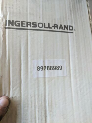 INGERSOL RAND AIR COMPRESSOR FILTER P//N 89288989