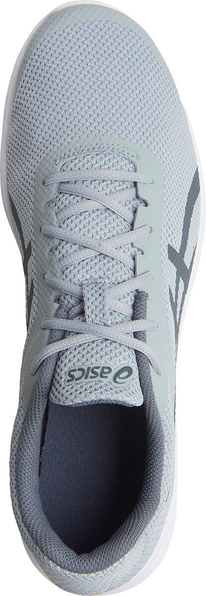 Asics Uomo Fuzor 2  Uomo Asics Running Schuhe (D) (9697) 4bbe9c