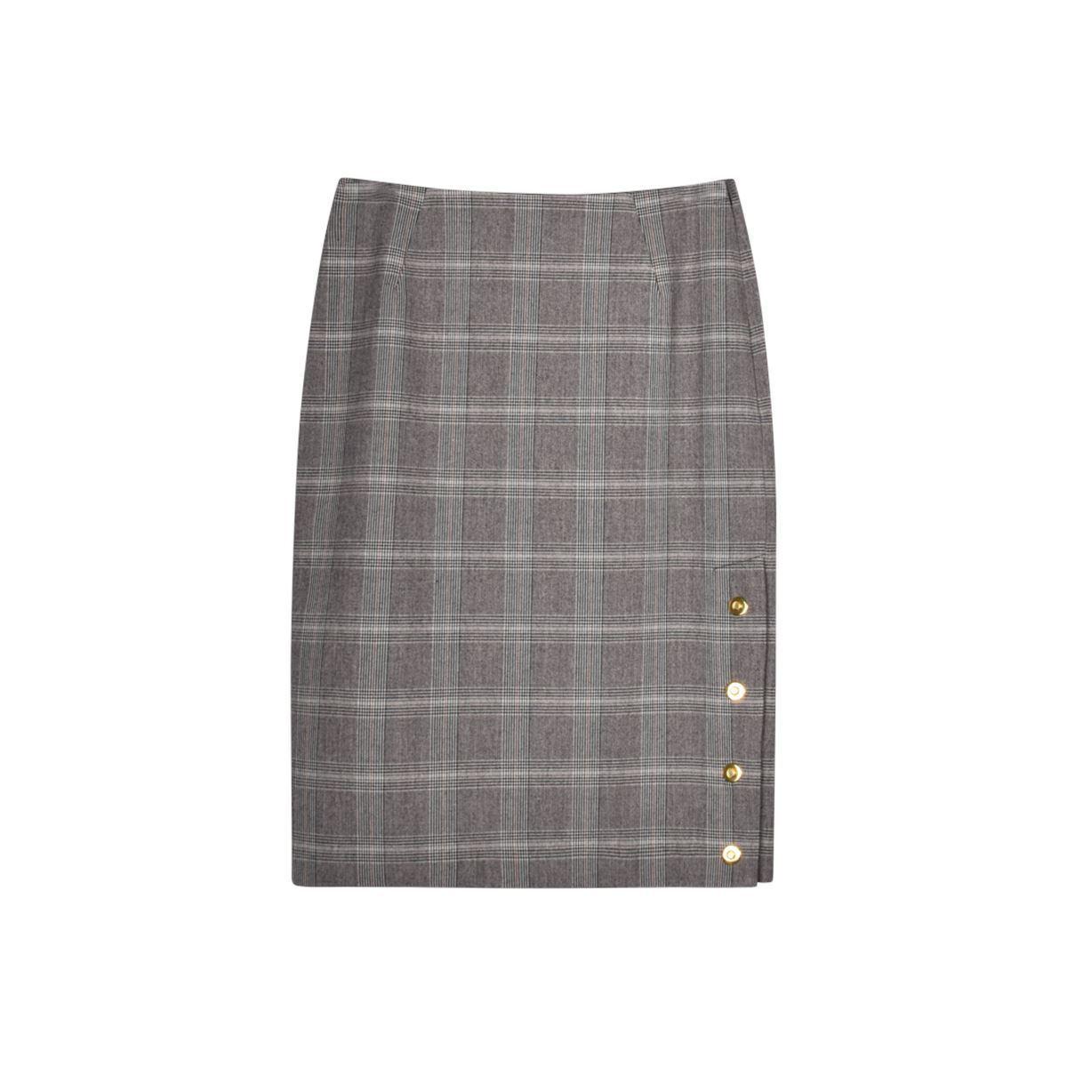 SVNTY ANTWERP Kimper Skirt Size S Orig.  183 NWT