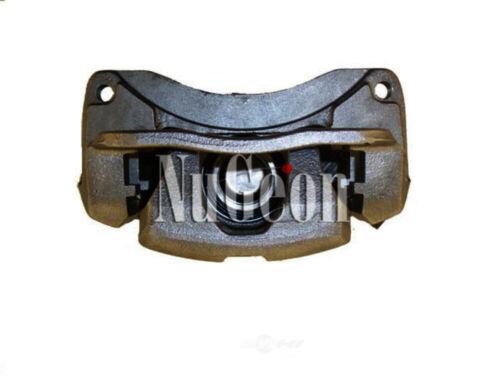 Disc Brake Caliper Rear Right Autopart Intl Reman fits 05-09 Subaru Legacy