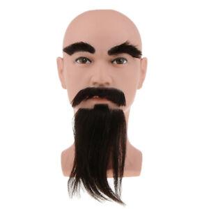 Coupe de cheveux des hommes crГ©atifs sur la tГЄte