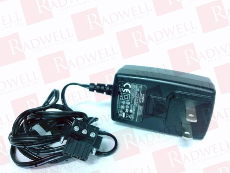 CONDOR ELECTRONICS SA-121A5P   SA121A5P (NEW NO BOX)