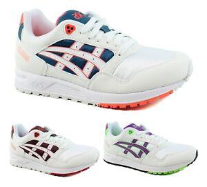 ASICS-Mens-Gel-Saga-Running-Casual-Shoes