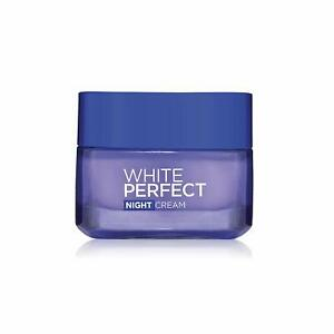 L-039-Oreal-Paris-White-Perfect-Night-Cream-50ml