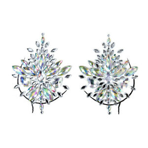 Crystal-Nipple-Stickers-Women-Bra-Breast-Pasties-Adhesive-Stickers-Accessoy-D