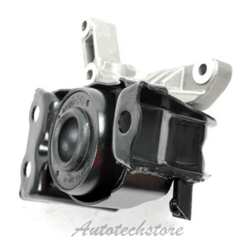 Front Right Engine Motor Mount For Nissan Micra Versa//Versa Note 1.6 MK018 7368