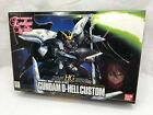 Bandai Ew-05 Gundam Deathscythe Hell Custom Endless Waltz 1/144 HG Model Kit