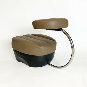 Moderniste-Primate-Seat-Achille-Castiglioni-Zanotta-Annees-70-fauteuil-siege