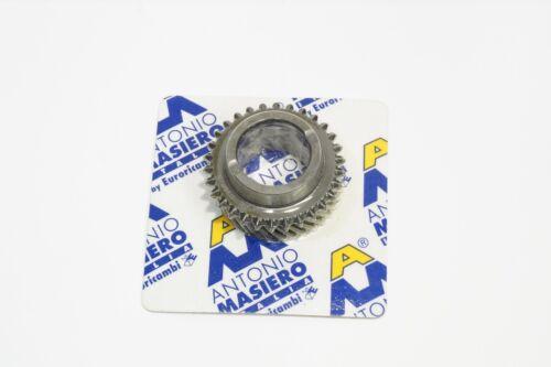 alle Modelle 37-30 Zähne für V.A.G Gangrad 5 085 STD // 68419