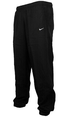 New Men's Nike Woven Joggers Tracksuit Jogging Bottoms Track Pants Trousers | eBay
