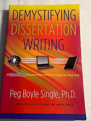 Anpr dissertation