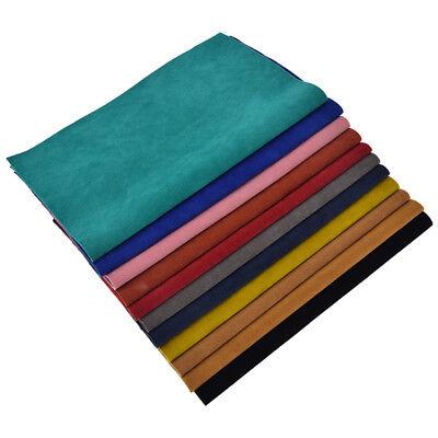 50*140CM Farbe Bronzing Reflektierend Stoff Leuchtend Nähen Mantel Daunenjacke