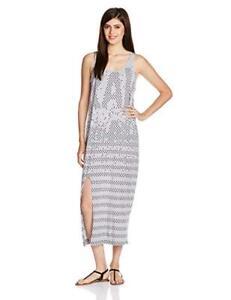 T Raw Taglia Womens Grigio R Dress Dot Piccolo Ladies Lyker Spot Uk S Tanktop Gstar wIqdU7q