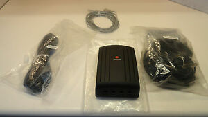 Polycom-ViewStation-PVS-XX19-Q-ISDN-ST-Interface-with-cables