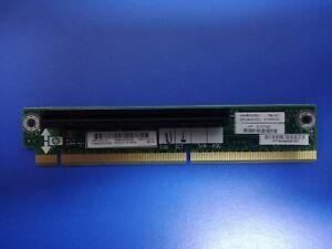 412200-001-HP-PCI-E-RISER-BOARDS-KIT-PROLIANT-DL360G5