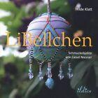 LiBellchen von Hilde Klatt (2011, Taschenbuch)